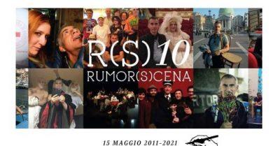 Il messaggio di Giuseppe Giulietti presidente della FNSI per i 10 anni di #RS10
