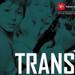"""Transiti: """"Covid e Istituzioni"""""""