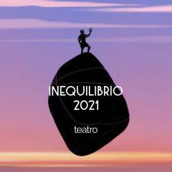 """Ripartire in """"In-equilibrio"""" per dare ancora continuità al futuro di Castiglioncello-Rosignano"""