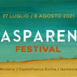 """Trasparenze Festival """"Abitare Utopie"""" a Modena e Gombola"""