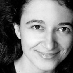 Livia Gionfrida: ll mio Pinocchio è personaggio ma anche simbolo di ribellione e anarchia