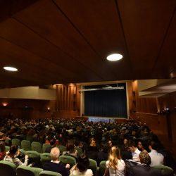 """La Schivata: Sardegna Teatro """"lascia"""" (forse) il Teatro Massimo di Cagliari"""