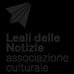 Leali delle Notizie: Festival del Giornalismo Ronchi dei Legionari – Premio in Memoria di Daphne Caruana Galizia