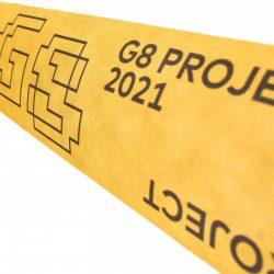 """La maratona teatrale de """"Il mondo che abbiamo"""" del """"G8project 2021"""" del Teatro Nazionale di Genova"""